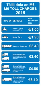 M6_Toll_Charges_2105_new